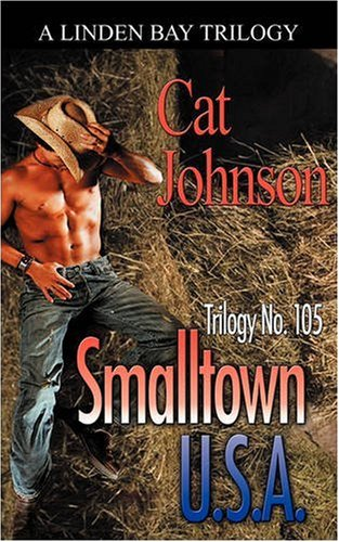 Trilogy No. 105 Trilogy No. 105: Smalltown, U.S.A. Smalltown, U.S.A.
