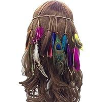 Suchergebnis Auf Amazonde Für Haare Flechten Spielzeug