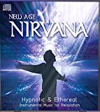 #10: New Age Nirvana - Instrumental Music for Relaxation