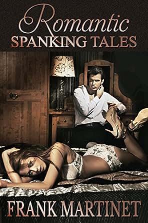 Frank free game spank