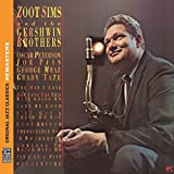 Zoot Sims And The Gershwin