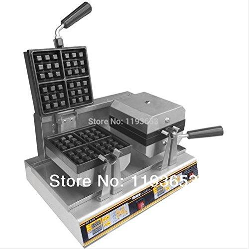 high-quality-double-rotary-square-waffle-baker-waffle-maker