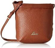 Lavie Moritz Women's Sling Bag (