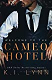 Welcome to the Cameo Hotel