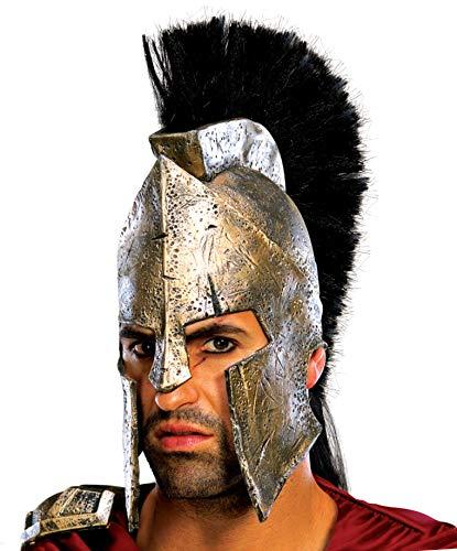 Generique - Latex-Helm Leonidas 300 für ()