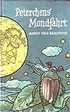 Peterchens Mondfahrt. Ein Märchen