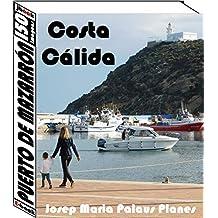 Costa Càlida: Puerto de Mazarrón (150 imagens) (Portuguese Edition)