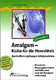 Amalgam - Risiko für die Menschheit (Amazon.de)