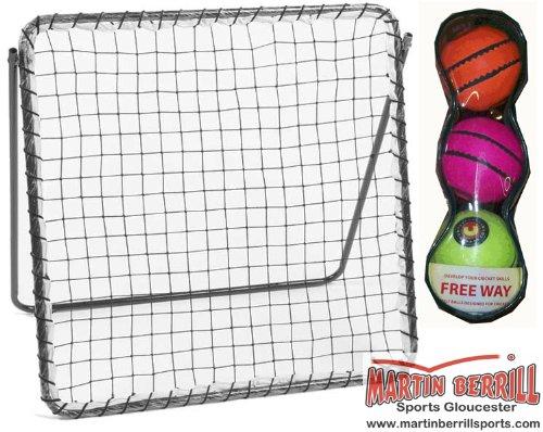 hunts-county-rebound-net-with-freeway-ball-set-free