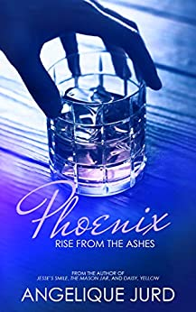 phoenix-rise-from-the-ashes-recovery-book-1-english-edition
