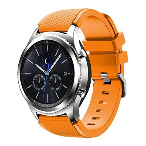 gear-s3-classic-watch-bracelet-venter-suave-reemplazo-de-silicona-correa-de-deporte-para-samsung-gea