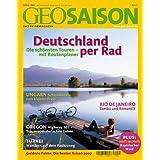 GEO Saison / Deutschland per Rad