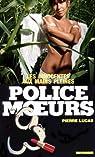 Police des moeurs nº34 Les Innocentes aux mains pleines par Lucas