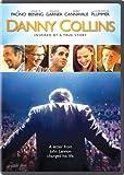 Danny Collins [Edizione: Stati Uniti]