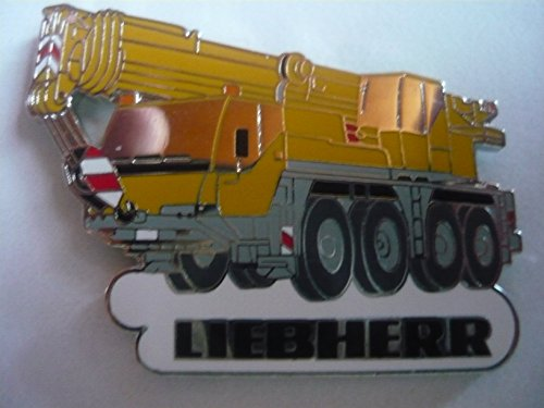 pin-anstecknadel-liebherr-autokran-gr-ca-40-x-35-mm-neu