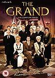 The Grand: The Complete Series [DVD] [Reino Unido]
