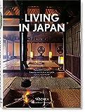 Living in Japan: BU (Bibliotheca Universalis) - Alex Kerr, Kathy Arlyn Sokol