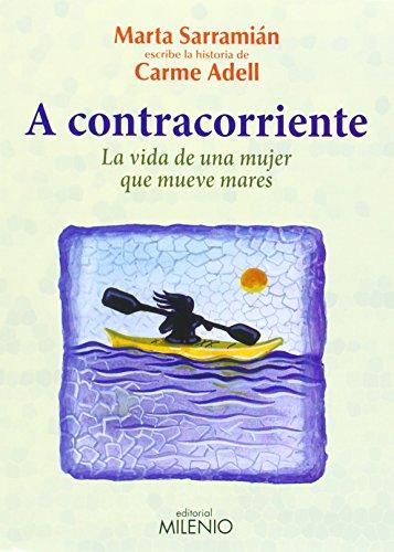 A-Contracorriente-Vari