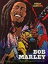 Bob Marley par McCarthy