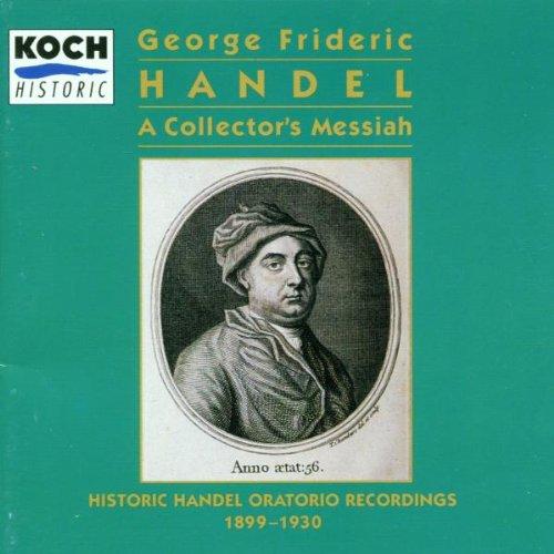 a-collectors-messiah-historic-handel-oratorio-recordings