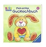 Mein erstes Gucklochbuch -
