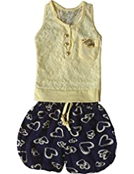 Buy Baby Girls Party Dresses Online At Rs 299 Lowest Price Amazon