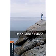Oxford Bookworms Library 2. Dead Man's Islands (+ MP3)