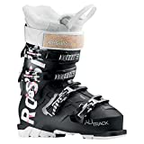 Rossignol All Track 80 Women