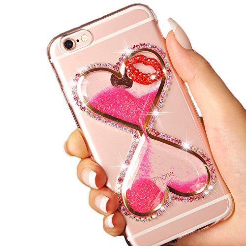 coque-iphone-6-6s-housse-iphone-6-6s-etui-iphone-6-6svandot-iphone-6-6s-case-cover-etui-de-protectio