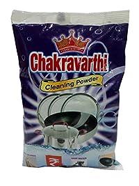 Chakravarthi Cleaning Powder,400g