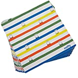 Miffy Birthday Napkins - Pack of 16 - 678665