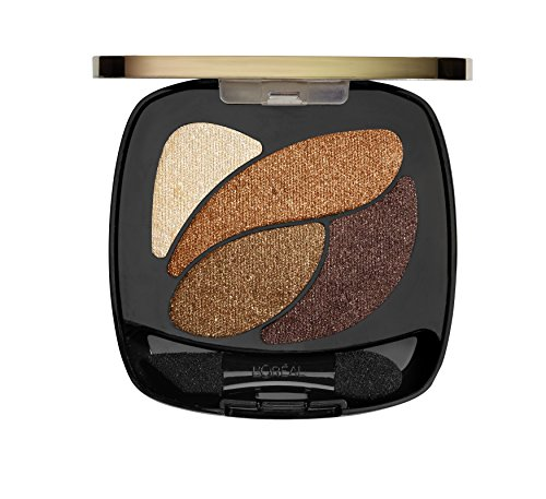 loreal-paris-color-riche-les-ombres-fard-a-paupieres-e3-marron