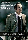 Nicolas Cage (Box 3 Dvd)