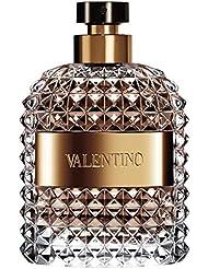 Valentino Uomo POUR HOMME par Valentino - 50 ml Eau de Toilette Vaporisateur