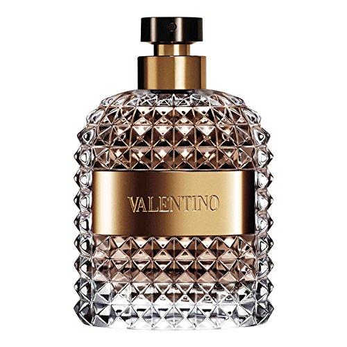 Valentino Uomo fur HERREN von Valentino - 150 ml Eau de Toilette Spray