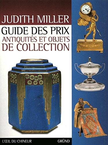 guide-des-prix-antiquits-et-objets-de-collection