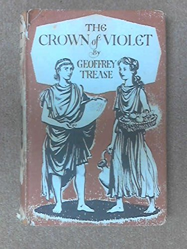 the-crown-of-violet