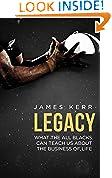 #5: Legacy