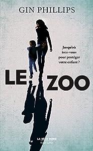 """Afficher """"Le zoo"""""""