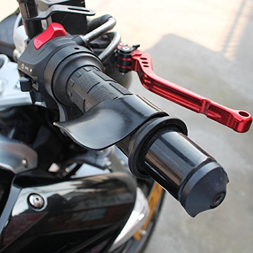 amison-macho-de-abrazadera-de-apoyo-de-acelerador-de-control-de-crucero-de-motocicleta