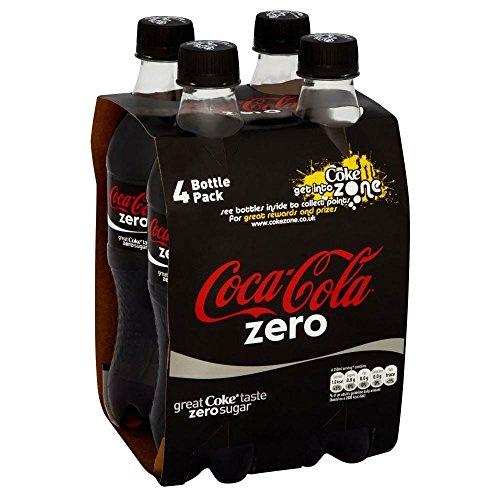 coca-cola-zero-4x500ml-paquet-de-2