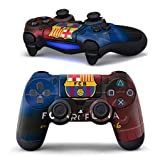 USPRO PS 4 Controller Decal Sticker Deli...