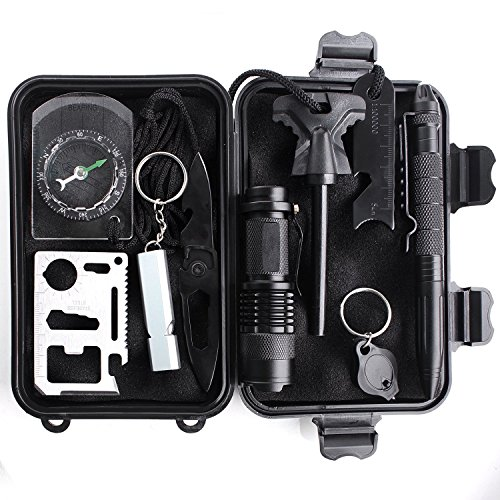 kits-de-supervivencia-equipo-de-emergencia-de-supervivencia-esencial-al-aire-libre-herramientas-mult