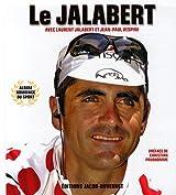 LE JALABERT