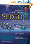 Greenfield's Surgery: Scientific Prin...