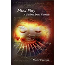 Mind Play (English Edition)