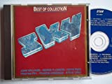 CDs & Vinyl Instrumental