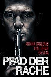 Amazon Video ~ Antonio Banderas(19)Download: EUR 4,99