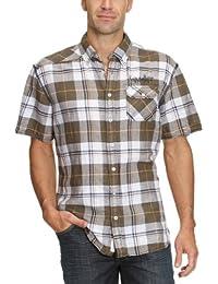 ARQUEONAUTAS - 711321 - Manches courtes - Casual shirt - homme