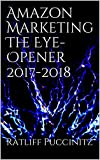 [Review] Amazon Marketing The Eye-Opener 2017-2018